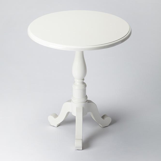قیمت میز خاطره