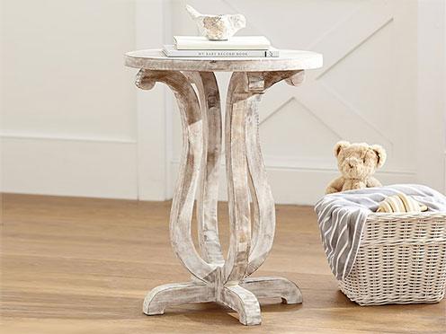 قیمت میز خاطره ها قیمت میز خاطره ها – سایت قیمت خرید هزینه